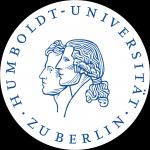 2000px-huberlin-logo-svg