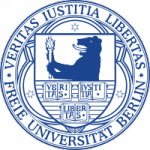 200px-seal_of_free_university_of_berlin-svg