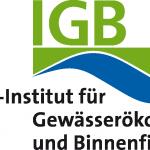 IGB_Logo_typoDE_2014_rgb